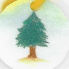 Tree1_4