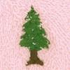 Tree2_5