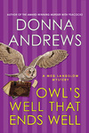 Owlsthumbs